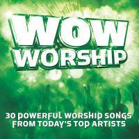 Wow Worship