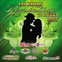 Las bandas románticas de América 2017