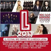 L Festival