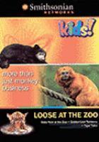Loose at the Zoo