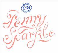 Penny Sparkle