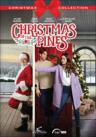 Christmas in the Pines