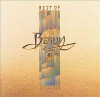 Best of Berlin, 1979-1988
