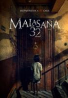 Malasana 32