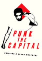 Punk the Capital
