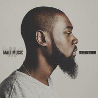 Mali Is