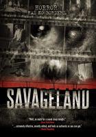 SAVAGELAND (DVD)