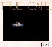 True Care