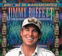 Meet Me in Margaritaville