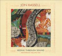Seeing through sound