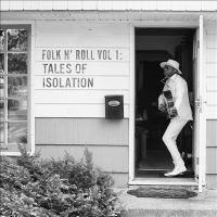 Folk N' Roll