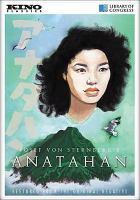 ANATAHAN (DVD)
