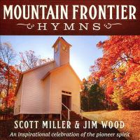Mountain frontier hymns