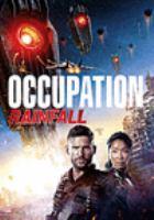 Occupation, Rainfall