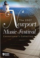 The Newport Music Festival