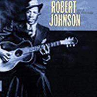 Robert Johnson, King of the Delta Blues