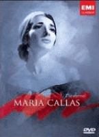 The Eternal Maria Callas
