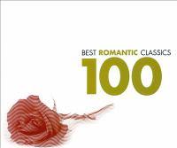 Best Romantic Classics 100