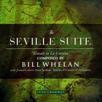 The Seville Suite