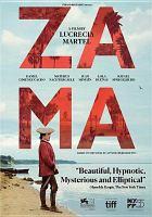 Zama (DVD