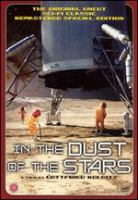 In the dust of the stars = Im Staub der Sterne