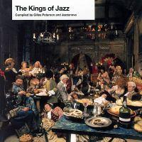 Kings of Jazz