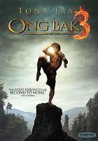 Ong Bak 3 - The Final Battle