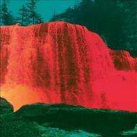The Waterfall II