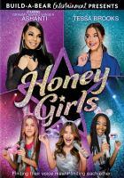 HONEY GIRLS--ON ORDER FOR HERRICK!