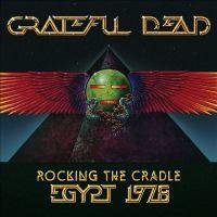 Rocking the Cradle