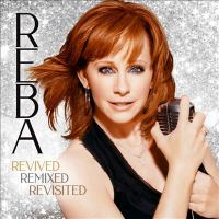 Revived, Remixed, Revisited
