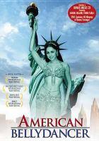 American Bellydancer