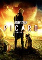 Star Trek, Picard