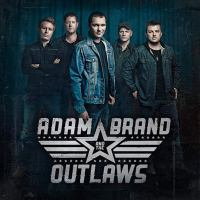Adam Brand & the Outlaws