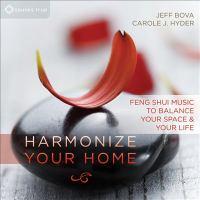 Harmonize your Home