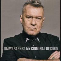 My Criminal Record
