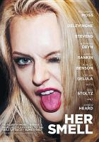 Her Smell (DVD)