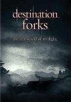 Destination Forks