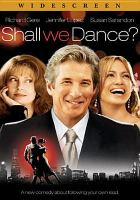 Shall We Dance? (2004 Version)