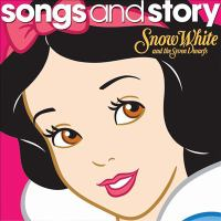 Songs and Story