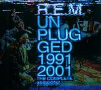 Unplugged 1991 & 2001