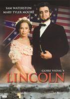 Lincoln (1988 Television Version)