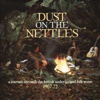 Dust on the Nettles