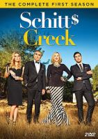 Schitt$ Creek