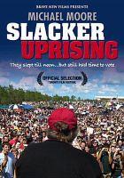 Slacker Uprising