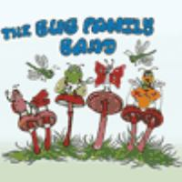 The Bug Family Band