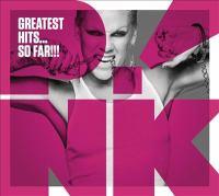 Greatest Hits-- So Far!!!