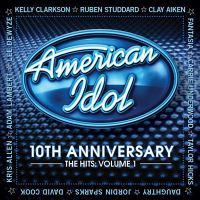 American Idol 10th Anniversary