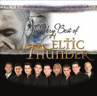 The Very Best of Celtic Thunder