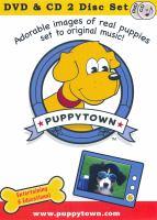 Puppytown